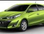 Những lưu ý quan trọng khi mua xe ôtô Yaris