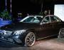 5 nâng cấp đáng tiền trên Mercedes-Benz C-Class 2019 vừa ra mắt tại Việt Nam