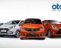 Chọn xe hạng A nào: Brio, Fadil, Grand i10 hay Wigo?