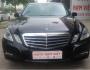 Giá xe Mercedes E250 đời 2009 868 triệu đồng có nên mua hay không?